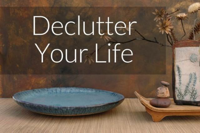 declutter-659x439